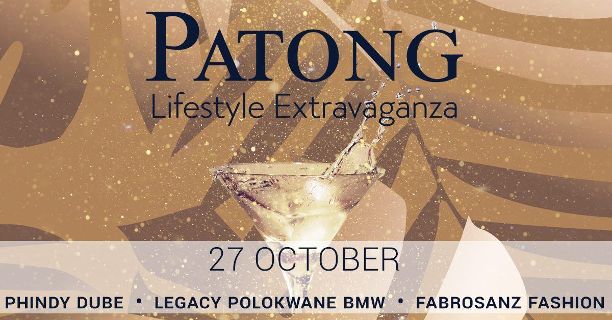 Patong Lifestyle Extravaganza